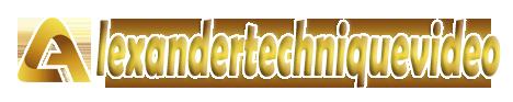 Alexandertechniquevideo