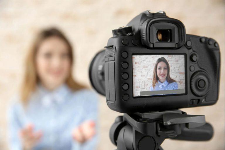 Cara Pengambilan Video yang Benar Khusus Para Pemula