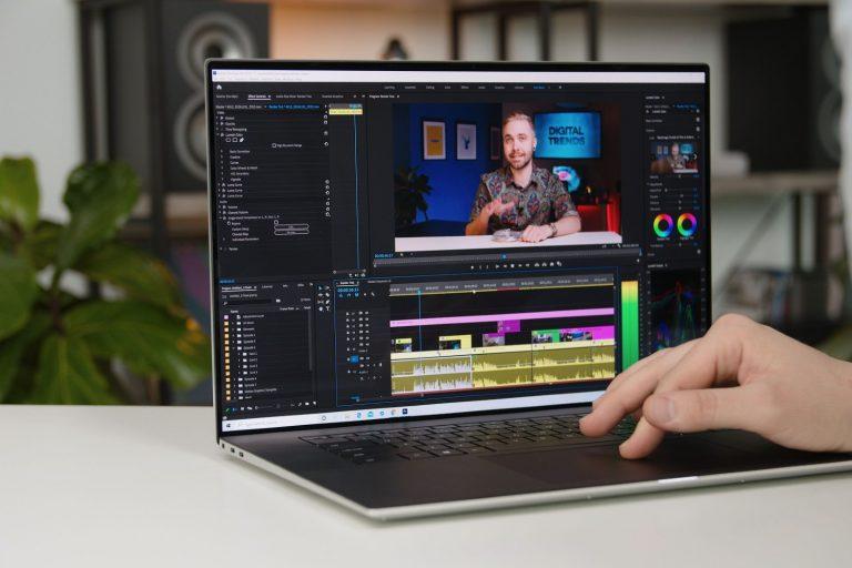 Acuan Dasar Menjadi Editor Video Terkenal dan Terpopuler