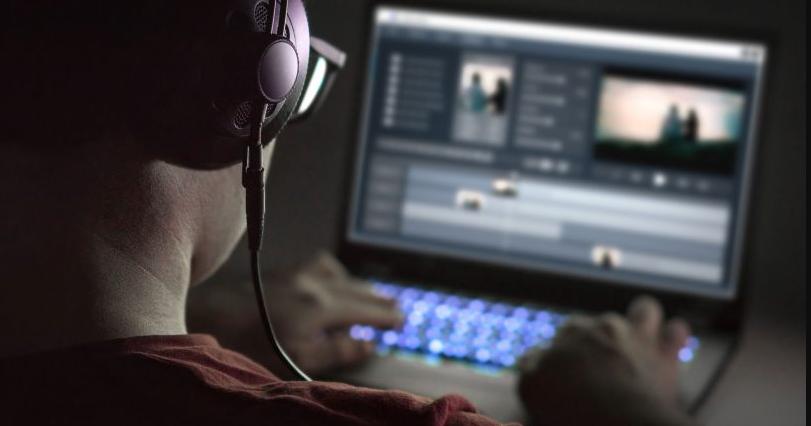 Tujuan Proses Editing Video Hingga Menghasilkan Gambar Terbaik